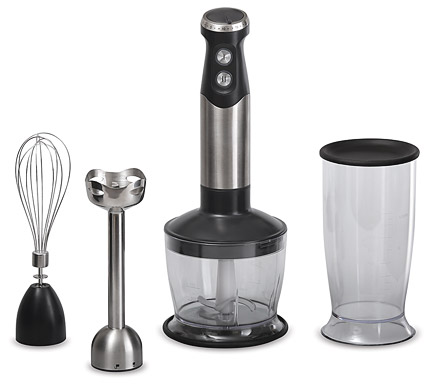 the Hand Blender SHB700