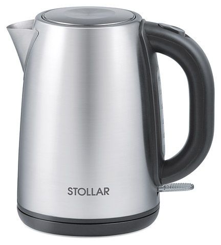 The Water Kettle SK570