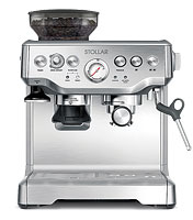 the Barista Express™ BES870