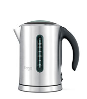 the Soft Open™ Kettle BKE590