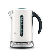 the Smart Kettle™ Sherbet BKE820SH