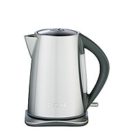 The Water Kettle SK520