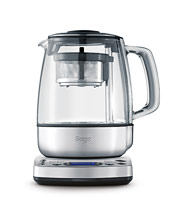 the Tea Maker™ STM800