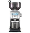 the Smart Grinder™ Pro SCG820