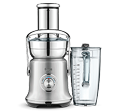 the Nutri Juicer Cold™ XL